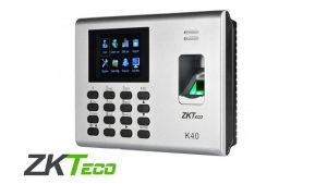 Biometric attendance machine- Biometric attendance system