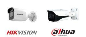 Hikvision 2mp IP camera price in Pakistan Hikvision 4mp IP camera price in Pakistan