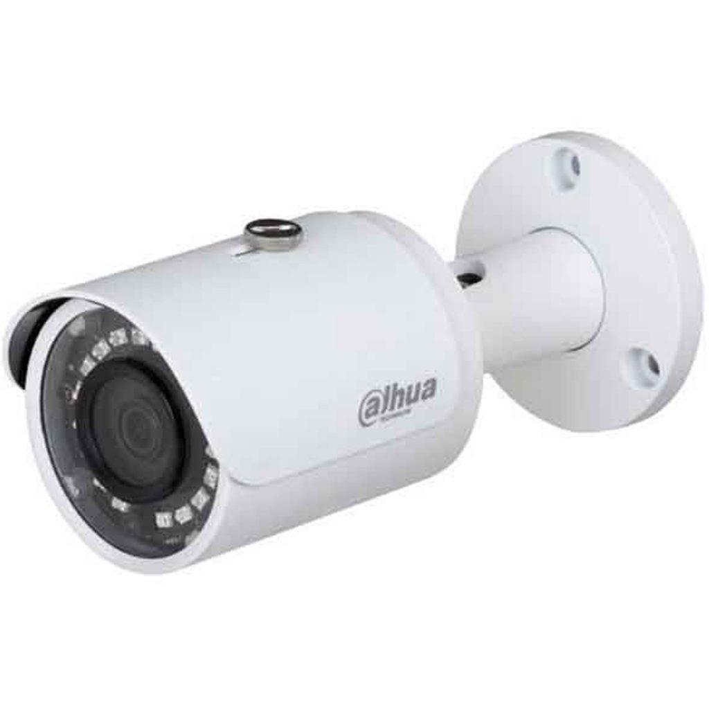 Dahua 4mp camera price in lahore 1431 SP S4