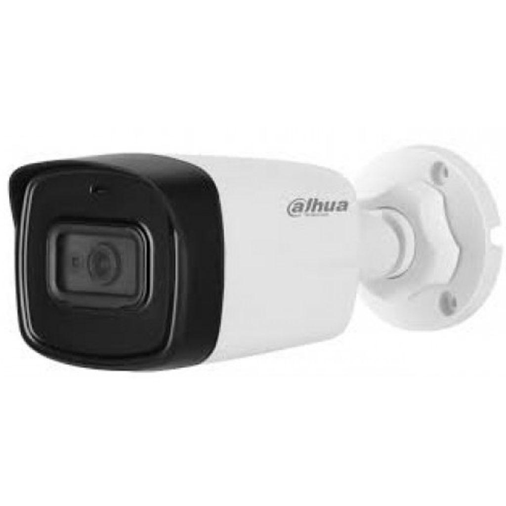 Dahua 4mp camera price in pakistan