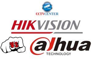 Hikvision 2mp IP camera price in Pakistan Hikvision 4mp IP camera price in Pakistan Hikvision IP camera price in Pakistan